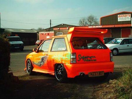 Name: Vauxhall-Nova_Showcar5.jpg Größe: 450x337 Dateigröße: 29692 Bytes