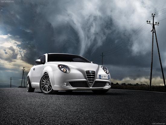 Name: Alfa_Romeo-MiTo_Quadrifoglio_Verde_2010_1600x1200_wallpaper_01.jpg Größe: 1600x1200 Dateigröße: 412243 Bytes