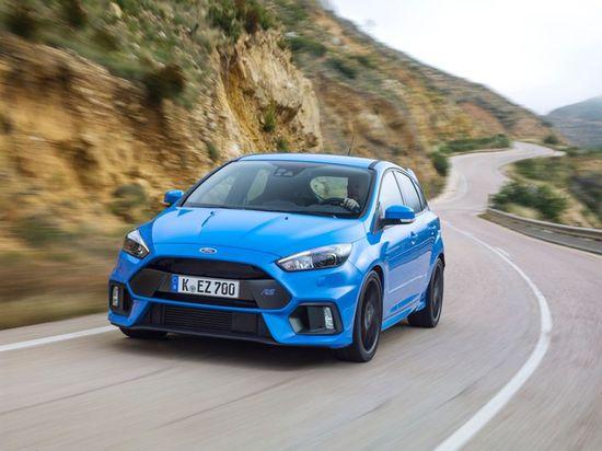 Name: neuer-ford-focus-rs-gewinnt-sport-auto-award-20161.jpg Größe: 1024x767 Dateigröße: 102185 Bytes