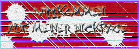 Name: 33347-4688.jpg Größe: 482x170 Dateigröße: 95914 Bytes