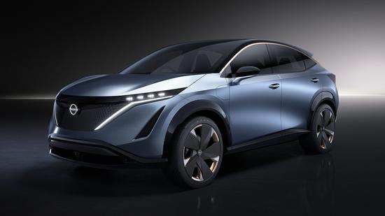 Name: Nissan_ARIYA_Concept_01-1200x675.jpg Größe: 1200x675 Dateigröße: 573265 Bytes