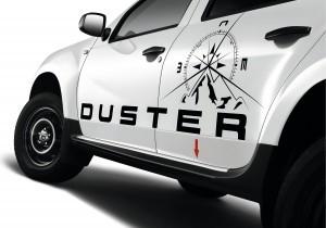 Name: Dacia-Duster-Destination-6-300x210.jpg Größe: 300x210 Dateigröße: 18501 Bytes