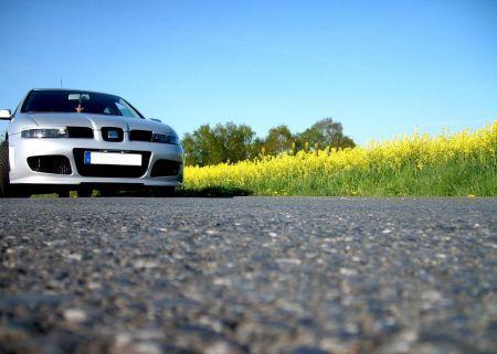 Name: Seat-Leon_18_20VT3.jpg Größe: 450x321 Dateigröße: 40018 Bytes
