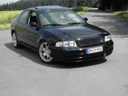 Name: Audi-A4_18_turbo.jpg Größe: 450x337 Dateigröße: 30746 Bytes