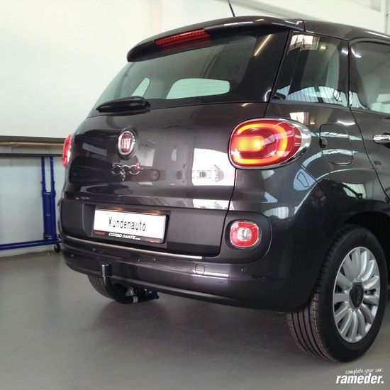Name: Fiat-500-L-03.jpg Größe: 1920x1920 Dateigröße: 419575 Bytes