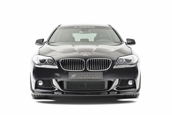 Name: HAMANN_BMW_5er_Touring_front_1.jpg Größe: 800x532 Dateigröße: 216587 Bytes
