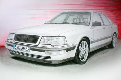 Name: Audi_V8_klein.jpg Größe: 425x283 Dateigröße: 39937 Bytes