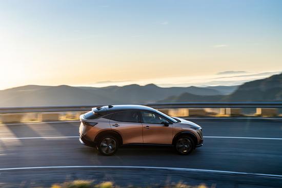 Name: Nissan_Ariya_Dynamic_3_2021JPG-1200x800.jpg Größe: 1200x800 Dateigröße: 524952 Bytes