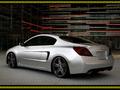 Name: Nissan-Altima_Coupe_2008kopie2_1600x1200_wallpaper_05.jpg Größe: 1600x1200 Dateigröße: 1513129 Bytes