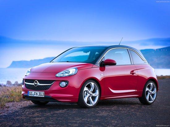 Name: Opel-Adam_2013_1600x1200_wallpaper_01.jpg Größe: 1600x1200 Dateigröße: 262020 Bytes