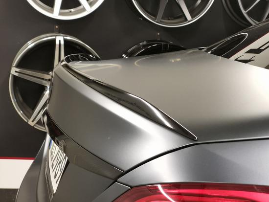Name: Mercedes-C43-Sedan-ZP21-GLM-06.jpg Größe: 1200x900 Dateigröße: 160918 Bytes