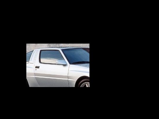 Name: Mitsubishi_Starion_1.jpg Größe: 640x480 Dateigröße: 27709 Bytes