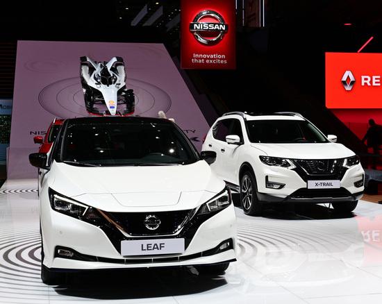 Name: Geneva_Motor_Show_2019_-_Nissan_stand_1-1200x9551.jpg Größe: 1200x955 Dateigröße: 321218 Bytes