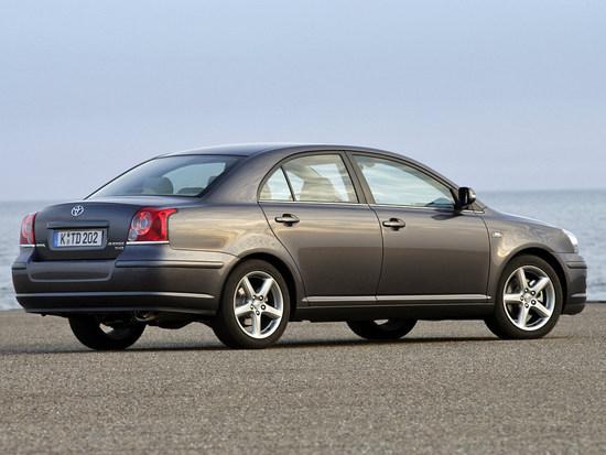 Name: Toyota_Avensis_1024x768_13.jpg Größe: 1024x768 Dateigröße: 159508 Bytes