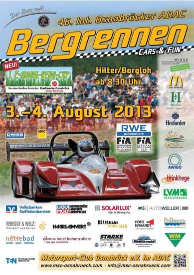 Name: Bergrennen_2013-Plakat-klein.jpg Größe: 787x1113 Dateigröße: 217178 Bytes