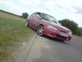 Name: Hyundai2.jpg Größe: 600x450 Dateigröße: 143712 Bytes