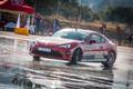 Auto - Weltrekord für Toyota GT86