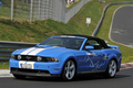 Name: Mustang_21.jpg Größe: 600x400 Dateigröße: 147336 Bytes