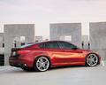 Name: BMW_X6_001.jpg Größe: 800x640 Dateigröße: 302187 Bytes
