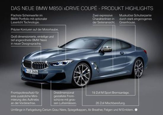 Name: P90307452-the-all-new-bmw-8-series-coupe-06-2018-600px.jpg Größe: 1280x905 Dateigröße: 134816 Bytes