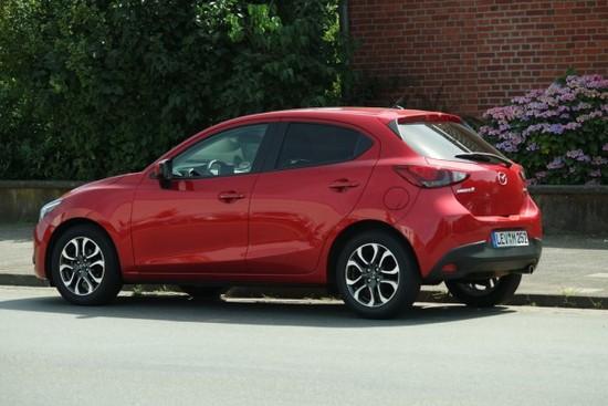 Name: Mazda2a-103339-600x400.jpg Größe: 600x400 Dateigröße: 66429 Bytes