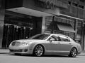 Name: Bentley-Continental_Flying_Spur.jpg Größe: 1024x768 Dateigröße: 423843 Bytes