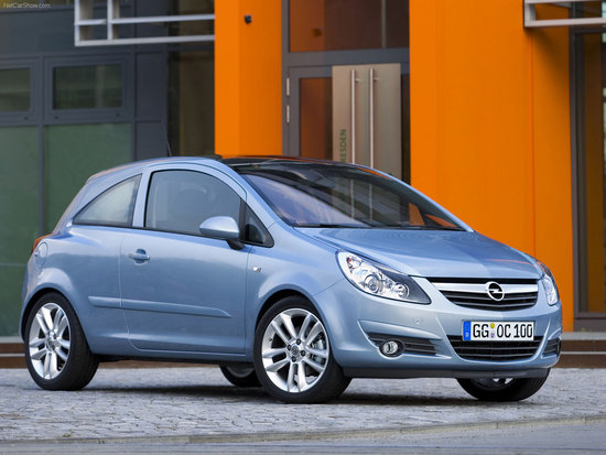 Name: Opel-Corsa_2007_1600x1200_wallpaper_021.jpg Größe: 1600x1200 Dateigröße: 301554 Bytes