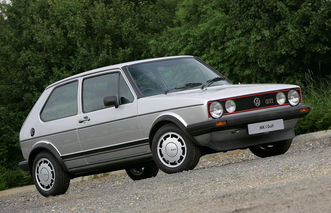 Kopie_von_VW-Golf-GTI-Mk-I-lg.jpg
