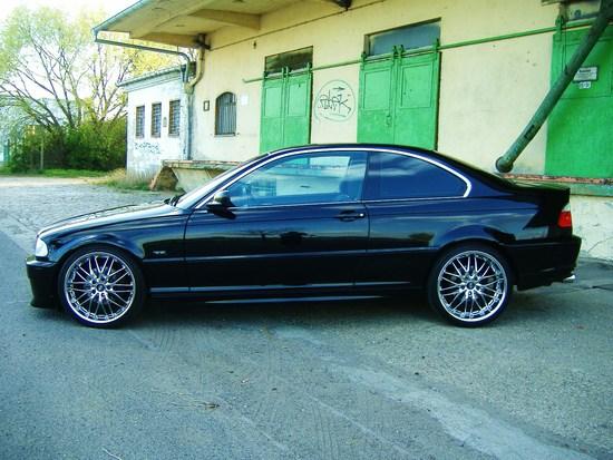 Name: BMW_E46_hafen_010.JPG Größe: 1600x1200 Dateigröße: 572673 Bytes