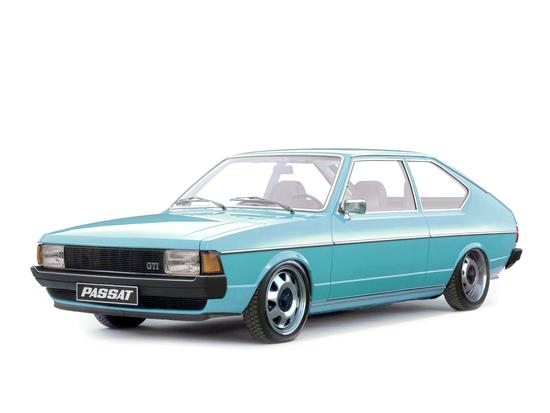Name: Volkswagen-Passat_10.PNG Größe: 1600x1200 Dateigröße: 1282677 Bytes