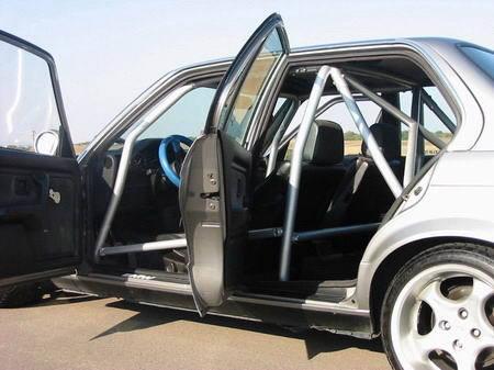 Auto hifi anlage einbauen lassen