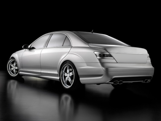 Name: 2006-Mercedes-Benz-S-65-AMG-RA-1920x1441.jpg Größe: 1920x1440 Dateigröße: 378940 Bytes