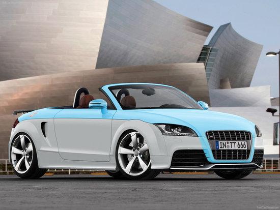 Name: Audi-TTS_Roadster_2009_1jhffff60ddddd0x1200_wallpaper_02.jpg Größe: 1600x1200 Dateigröße: 252792 Bytes