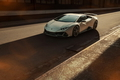Tuning - NOVITEC veredelt den Lamborghini Huracán EV