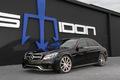 Tuning - Wolf im Schafspelz: Bis zu 1.090 PS im Mercedes-AMG E63 S