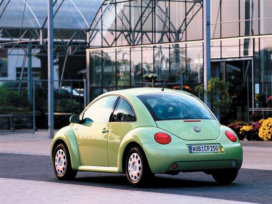 Name: 2000-VW-New-Beetle-Green-Rear-1280x960.jpg Größe: 1280x960 Dateigröße: 387846 Bytes