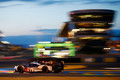 Motorsport - Le Mans 2017: Porsche peilt den Hattrick an