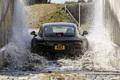 Luxus + Supersportwagen - Elfer im Dauerstress: Erprobungsprogramm für die neue 911-Generation