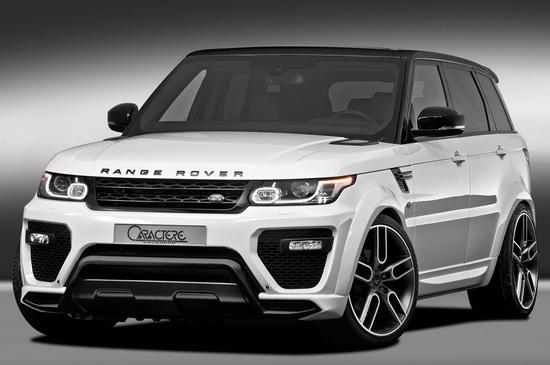 Name: JMS-Caractere-Range-Rover-Sport-1.jpg Größe: 1024x680 Dateigröße: 145737 Bytes