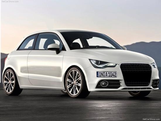 Name: Audi_A1.jpg Größe: 800x600 Dateigröße: 204990 Bytes