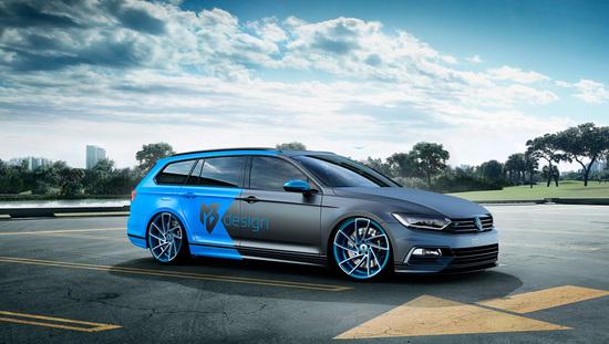 Name: VW-Passat-KV2.jpg Größe: 1024x579 Dateigröße: 251157 Bytes