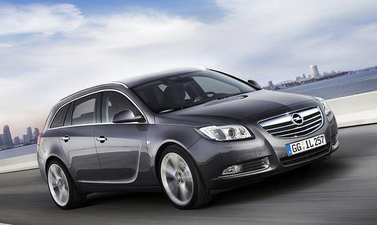 Name: Opel1.jpg Größe: 1000x597 Dateigröße: 399059 Bytes