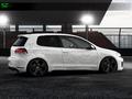 Name: Volkswagen_Golf_6_GTI_with_Airbrush.jpg Größe: 1600x1200 Dateigröße: 1098856 Bytes