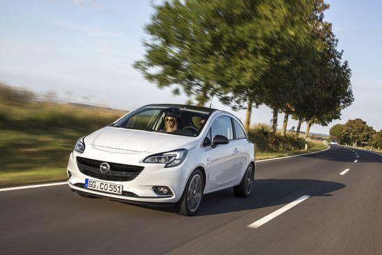 Name: Opel-Corsa-292862.jpg Größe: 1920x1280 Dateigröße: 291582 Bytes