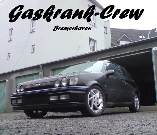 Name: Gaskrankcrewbremerhaven1.jpg Größe: 2203x1899 Dateigröße: 910059 Bytes