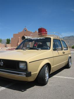 Name: VW-Rabbit3.jpg Größe: 253x337 Dateigröße: 12974 Bytes