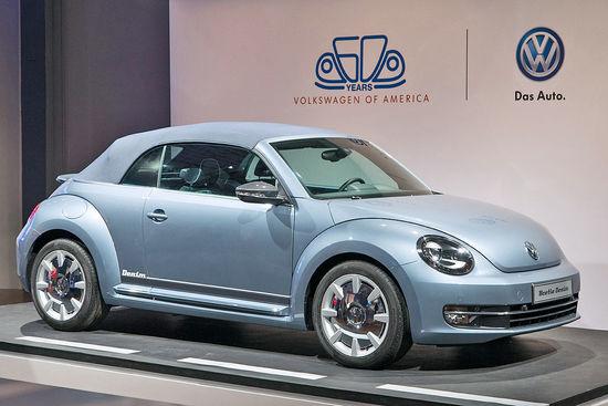 Name: VW-Beetle-Concept-Denim-Sitzprobe-1200x800-f6f94bb278268c52.jpg Größe: 1200x800 Dateigröße: 192234 Bytes
