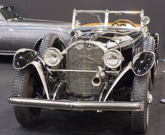 Name: Mercedes_Benz_Typ_S.jpg Größe: 1726x1417 Dateigröße: 707871 Bytes