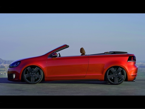 Name: Volkswagen-Golf_Cabriolet_7.JPG Größe: 1600x1200 Dateigröße: 615563 Bytes
