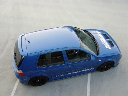 Name: VW-Golf_4_18T3.jpg Größe: 450x337 Dateigröße: 20004 Bytes